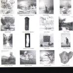 Dio kataloga