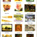 Dio kataloga. 2 jpg