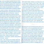 Dio teksta iz kataloga - Josip Depolo