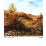 INA - Naslovna strana kataloga