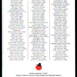 Katalog 2 popis slikara