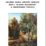 Katalog 2001