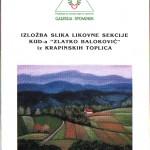 Katalog 2002. - Celje, Slovenija