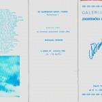 Katalog Z.B
