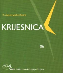 Katalog - naslov