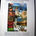 Katalog - naslov -  knjižica