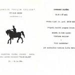 Katalog  naslov