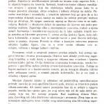 Predgovor katalogu - Dr.Nada Grgurić