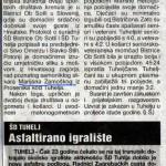 Zagorski list (Ivo Šućur sdt)