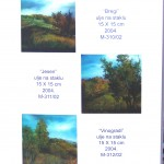 dio kataloga 1