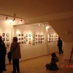 Galerija Pihači