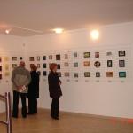 Galerija Pihači 2