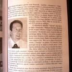 Marijan Zanoški u monografiji Tuhelj